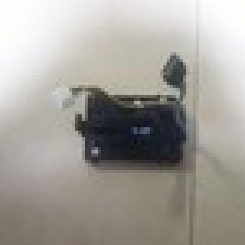 Ổ cứng Fuji Xerox DC IV 2060/3060/3065