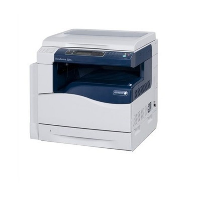 Fuji Xerox Docucentre 2056