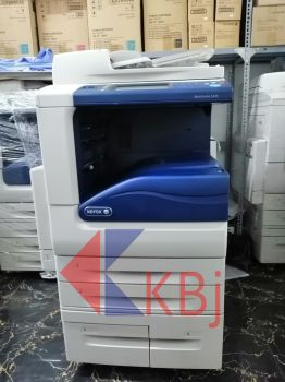 Xerox WorkCentre 5320/5325/5330/5335