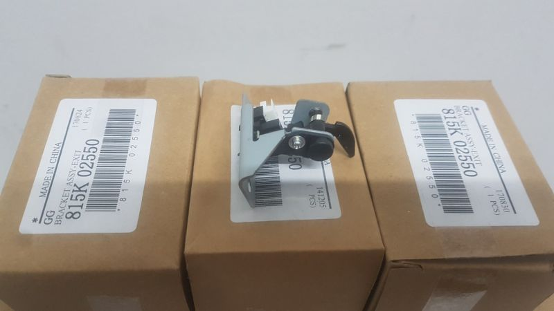 Exit Sensor Fuji Xerox