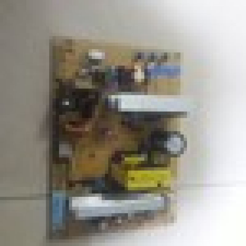 Board nguồn máy S1810-2010-2420-2220-2011-2320-2520