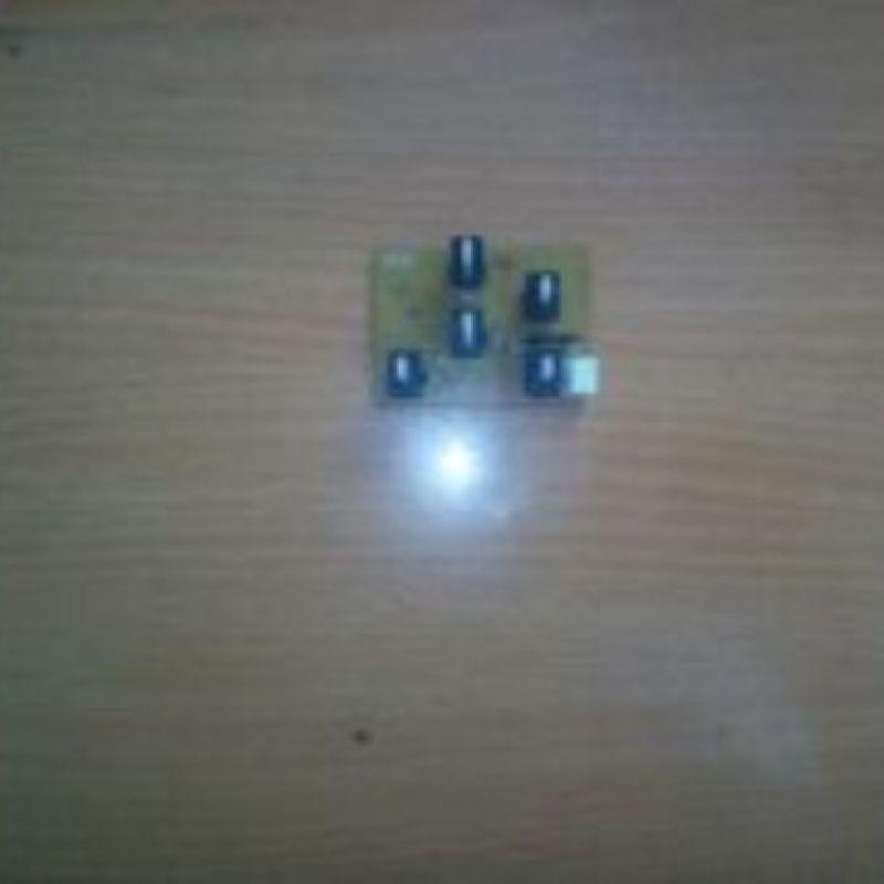 Công tắc khay máy 236/286/336/2007/3007
