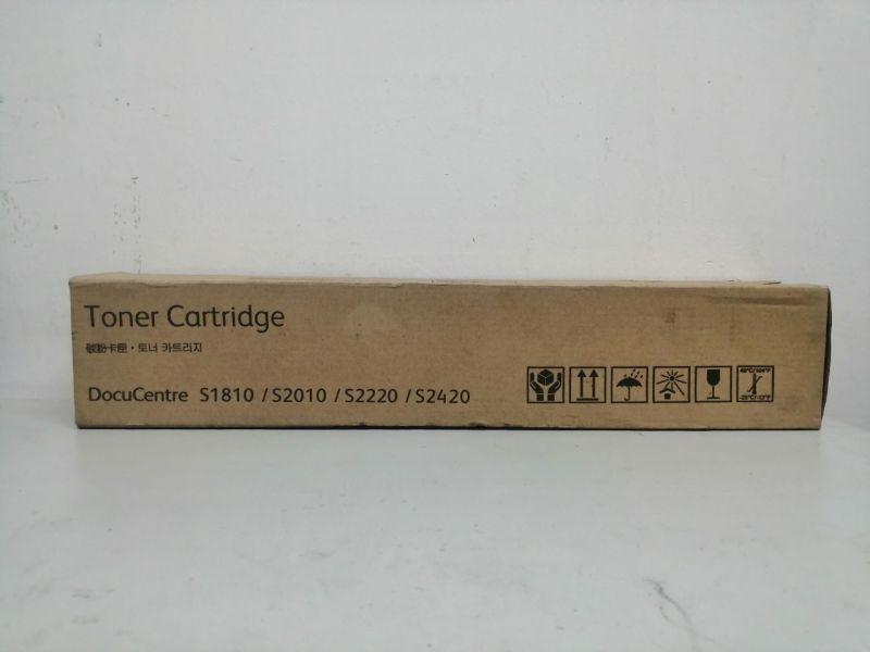 Mực Xerox DC S1810/S2220/S2240 - CT201911