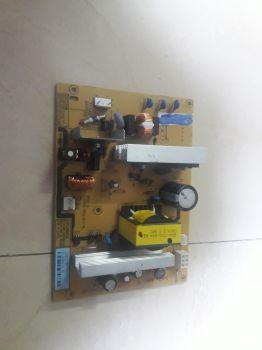 Board sấy 450i/550