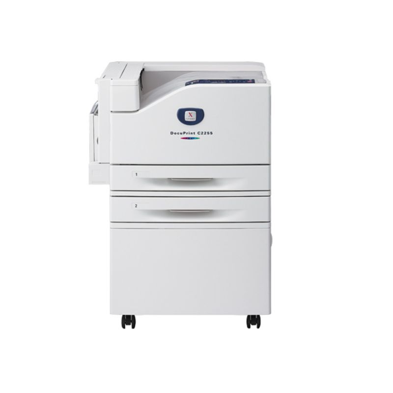 Máy in laser DocuPrint C2255