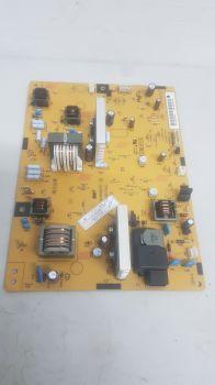 Board cao áp Kyocera TASKalfa 3501i - 4501i - 5501i