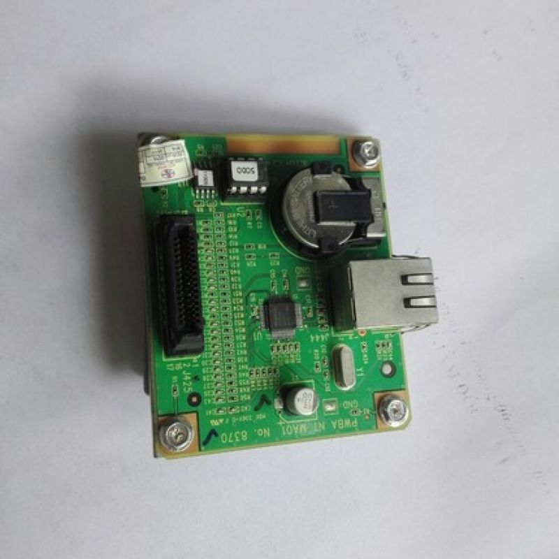 Card in mạng máy DC S1810/2010/2220/2420