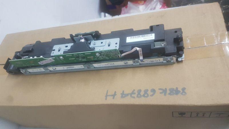 Dàn Scan máy S 2011/2220/2320/2420/2520