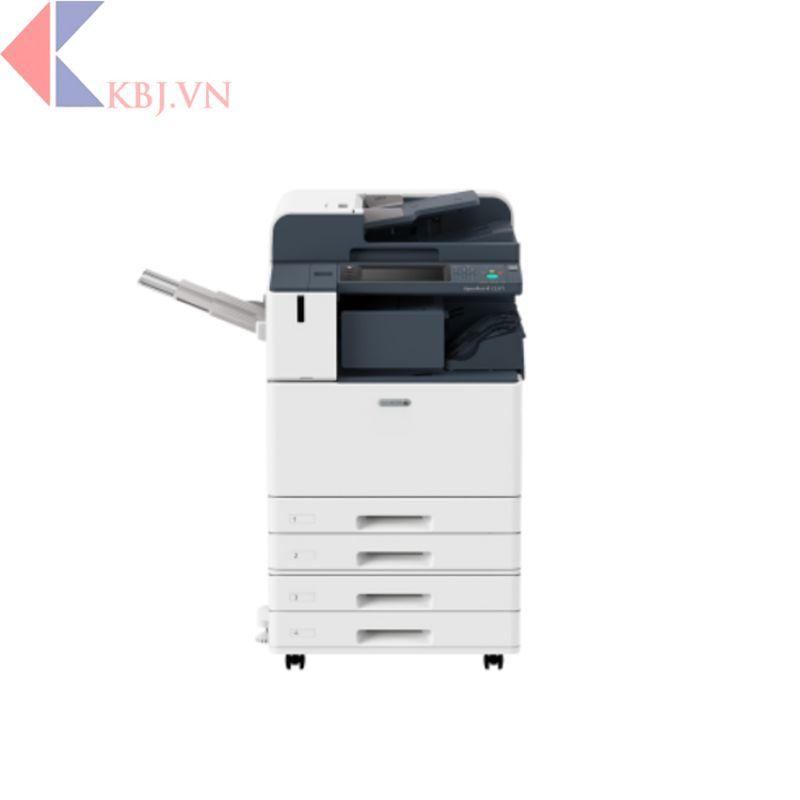 Fuji Xerox Docucentre VI- C2271