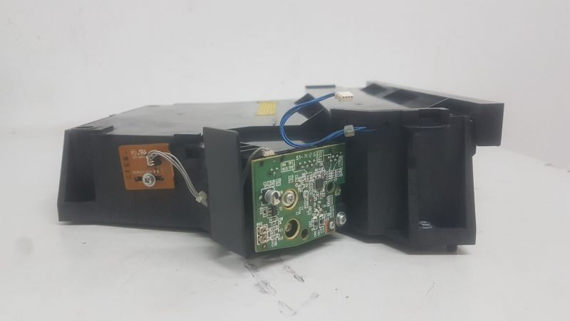 Board laser máy DC V 4070/5070