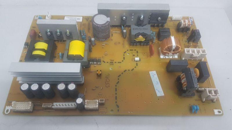 Board nguồn Kyocera TASKalfa 4501i - 5501i