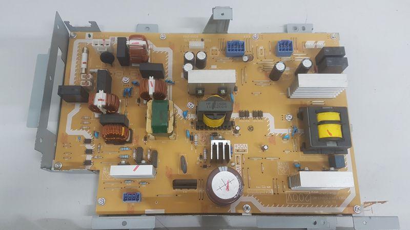 Board nguồn máy DC V 2060/3060/3065