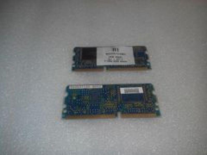 Board card in FujiXerox DC III 2007/3007