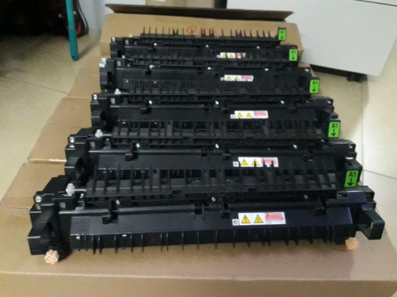 Cụm sấy DC V 2060/3060/3065 (hàng tháo máy)