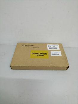 Gói từ màu vàng máy photocopy Fuji Xerox