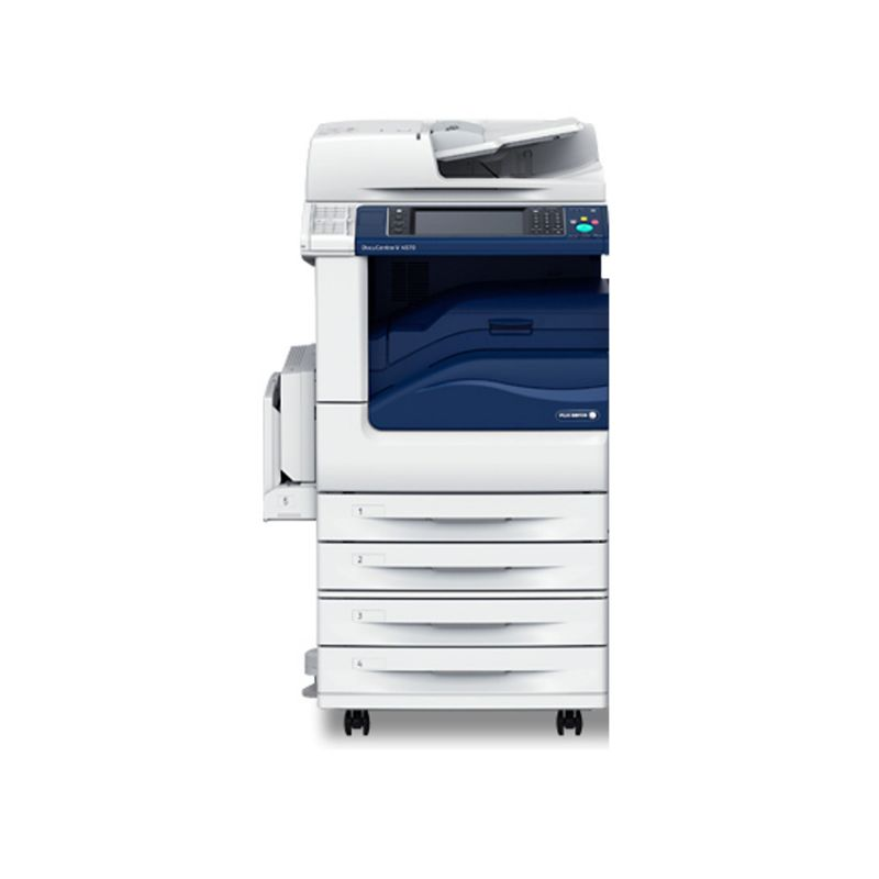 Fuji Xerox DocuCentre-V 4070/5070