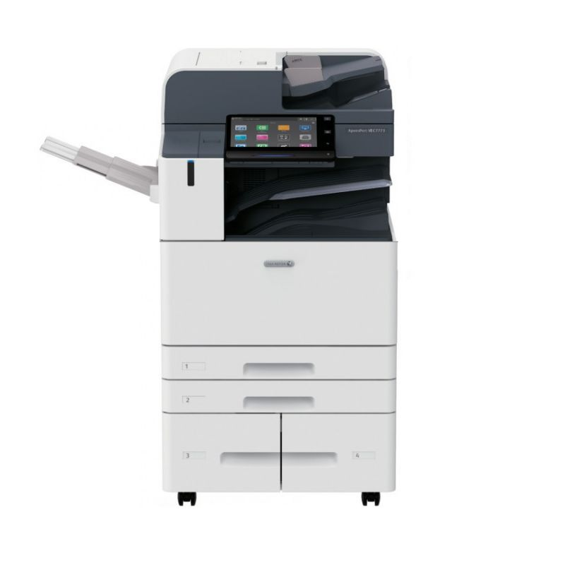 Fuji Xerox Docucentre VII- C2273 CPS