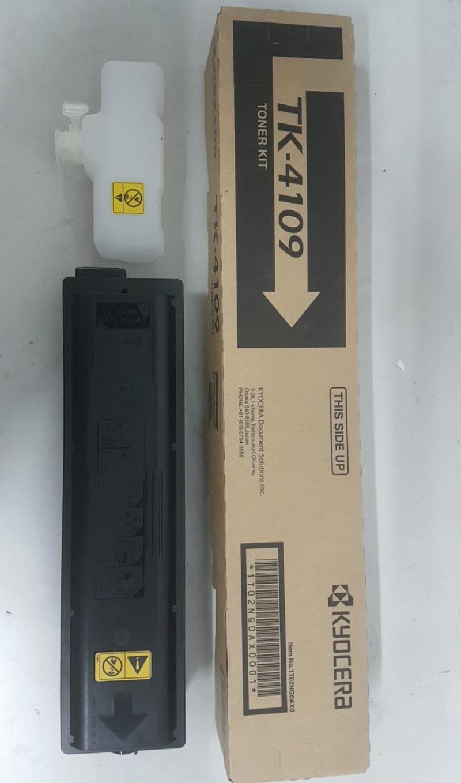 Mực Kyocera TK-4109 - 1800/1801/2200/2201 (1T02NG0AX0)