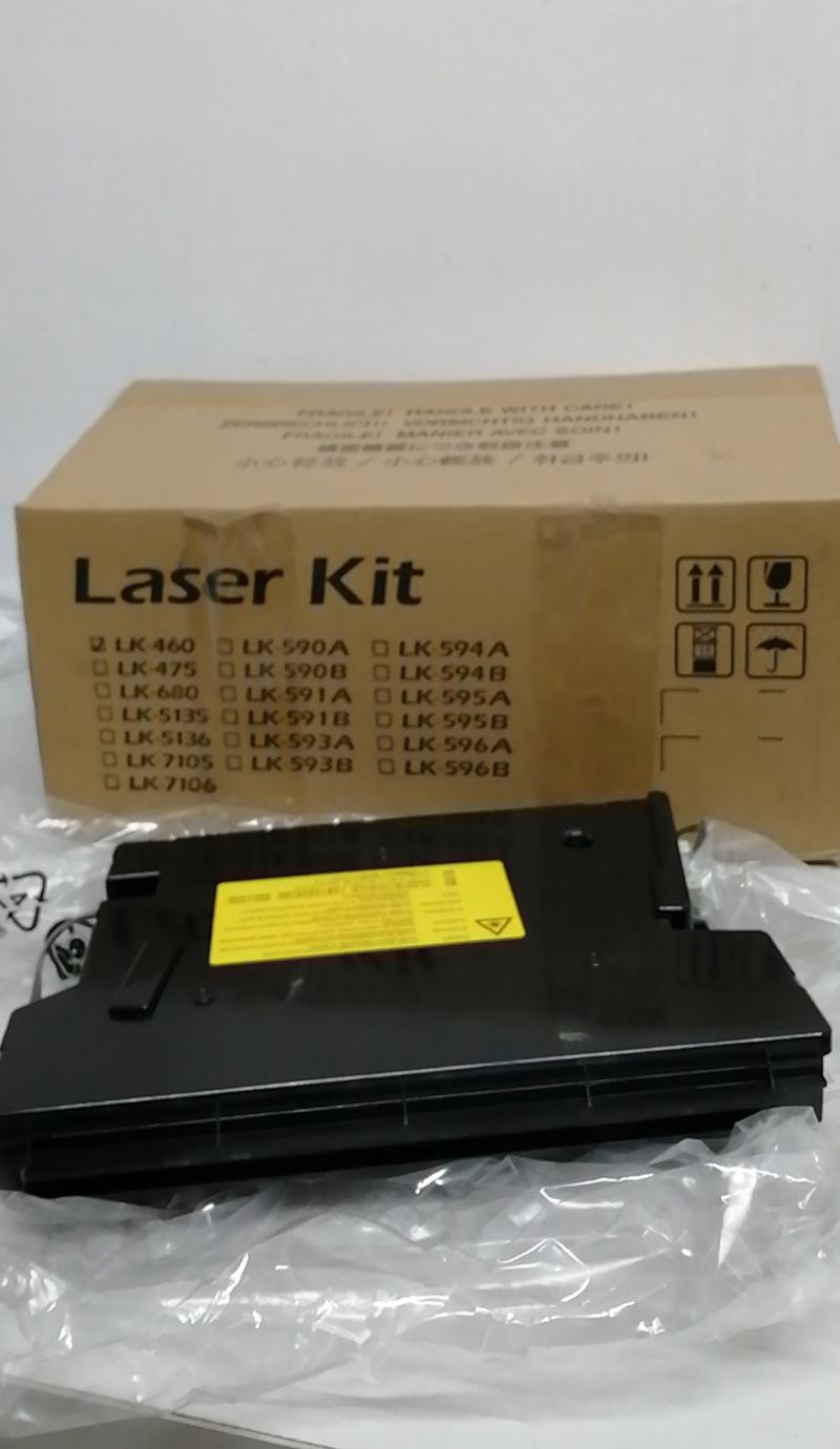 Laser máy 180,181,220,221